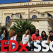 "tedxssc--allievi_15494045912_o • <a style=""font-size:0.8em;"" href=""http://www.flickr.com/photos/142854937@N05/30251658997/"" target=""_blank"">View on Flickr</a>"