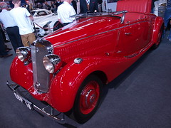 Mercedes-Benz 170 Convertible - 1938 (imagetaker!) Tags: mercedesbenzconvertible1938 mercedesbenzconvertible mercedesbenz170roadster worldcars oldcars carphoto ukcars classiccarshows carshows englishclassictransport englishclassiccarshows classicautos classicautomobiles britishtransportimages peterbarker petebarker transportimages englishcarshows motorcarimages carimages motorimages transportphotos transportpictures transportphotography classiccars classicmotors carphotography carpictures realcars britishcarshows festivaloftransport picturesofcars photographsofcars photosofcars worldofcars carsoftheworld fotosofcars fotosofmotorcars motorcarfotos carfotos yorkshirerepublic imagesinlife britishmotorcars britishcars englishmotorcars englishcars englishautos britishautos 中高級轎車 老爺車 經典機動車 imagetaker imagetaker1 cars car automobiles autos rides