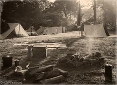 Life on the Campaign (KRHphotos) Tags: pennsylvania gettysburgnationalmilitarypark stilllife