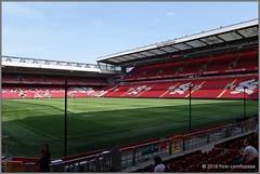 2018-05-19 Liverpool - Anfield - 55 (Topaas) Tags: anfield anfieldstadium liverpool liverpoolfc sonydscrx100m2 stadion stadium