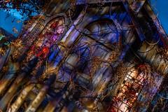 Halloween Horror Nights 28 | Universal Orlando (Pandry 2015) Tags: canon canonusa canon6d halloween scary eerie themepark haunts halloweenhorrornights hhn28 hhn universalstudiosflorida universalorlando florida orlando universalstudios