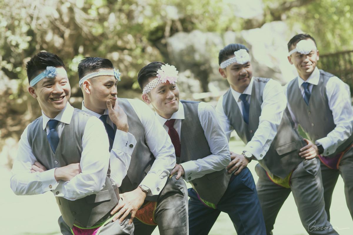Color_058,婚攝, 婚禮攝影, 婚攝培根, 海外婚禮, LAX, LA, 美式婚禮, 香港人, 半島酒店, 比佛利山莊