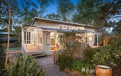 104 Beech Drive, Suffolk Park NSW