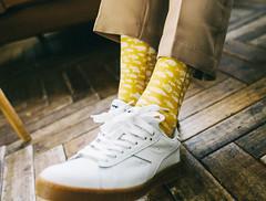 W-PALAU(Y)-1 (GVG STORE) Tags: skatesocks fashionsox gvg gvgstore gvgshop socks kpop kfashion