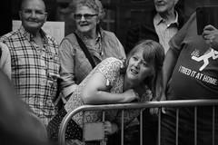 I tried it at Home (Bury Gardener) Tags: streetphotography street streetcandids snaps strangers candid candids people peoplewatching folks 2018 bw blackandwhite monochrome mono nikond7200 nikon england eastanglia uk ely cambridgeshire