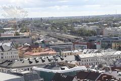Riga_2018_034