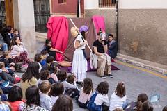 2a Fira de la Fantasia Castalla 2018-4