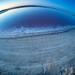 Salt Lake at Lake Tyrrell-5