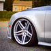 """Audi A7 • <a style=""""font-size:0.8em;"""" href=""""http://www.flickr.com/photos/54523206@N03/30585632227/"""" target=""""_blank"""">View on Flickr</a>"""