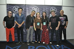 """Gramado - 18/10/2018 • <a style=""""font-size:0.8em;"""" href=""""http://www.flickr.com/photos/67159458@N06/30624739307/"""" target=""""_blank"""">View on Flickr</a>"""