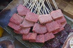 Sial 2018 (61) (jlfaurie) Tags: salon international alimentation sial 2018 octobre octubre october food show alimentacion france francia villepinte meat carne viandes japan japon drinks alimentaire