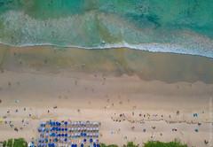 nai-harn-beach-phuket-най-харн-пхукет-mavic-0429