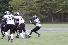 Interlake Thunder vs. Neepawa 0918 133 (FootballMom28) Tags: interlakethundervsneepawa0918