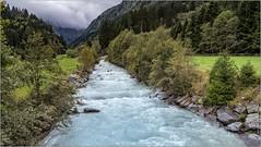 Pb_9240096 (calpha19) Tags: imagesvoyagesphotography olympusomdem1mkii zuiko 1260swd adobephotoshoplightroom voyage tyrol tirol autriche austria österreich valléedustubaïtal falbeson klausäuele landscapes paysages montagne ngc flickr