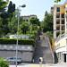 Lugano, Gradinata della Bressanella