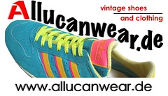 """14 10 2018: Find ALL U CAN WEAR here! (aucwd) Tags: adidas vintage oldschool boxingboots boxingshoes sneaker shoe 50s 60s 70s 80s 50ies 60ies 70ies 80ies westgermany madeinwestgermany westerngermany madeinwesterngermany noretro combatspeed combatspeedii unworn wrestling collect collector collectorsitem rare oldskool """"old school"""" boxing trainers sportshoes """"running shoes"""" running bern dublin vienna rom stockholm tokio kopenhagen oslo advance torsion monzaf1 olympicsports special germany teal tealcombats combats tyrint nitro elite eliteinternational akrid protactic matwizard absolute response """"hishoes"""" """"basketball hishoes"""" converse cons deadstock olympia """"wrestling boots"""" mint"""