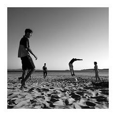 Essaouira (>> Anne) Tags: tataouane maroc voyagephotographique essaouira noiretblanc noirblanc blackwhite