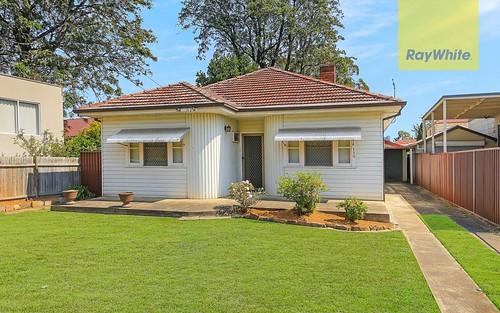 110 Arthur St, Parramatta NSW 2150