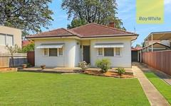 110 Arthur Street, Parramatta NSW
