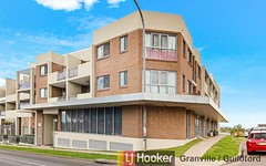 23/128-132 Woodville Road, Merrylands NSW