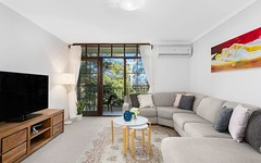 5/280 Pacific Highway, Greenwich NSW