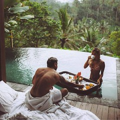 42995310_513255715809591_2718226132708991809_n (ylcngzst) Tags: travel travelling traveller gir girls boyfriend holiday date live life