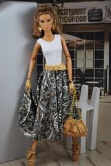 For 16'' dolls (dolls&fashion) Tags: habilisdolls habilisdollscreations habilisdollsfashionroyalty fashionroyalty fashion fashiondolls fashionroyaltydolls 16dolls 16 integrity16