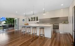 24 Stella Street, Collaroy Plateau NSW