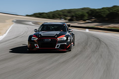 APR_RS3_LagunaSeca-174