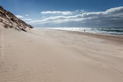 Dänemark_Skagen_IMG_9677 (milanpaul) Tags: 2018 canoneos6d dänemark dünen juli landscape landschaft meer nordjütland nordsee skagen skagerrak sommer strand tamron2470mmf28divcusd