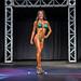 Bikini Masters Winner Tara Daye - WEB