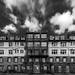 St David Hotel - Harlech