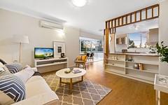 26 Mary Street, Auburn NSW