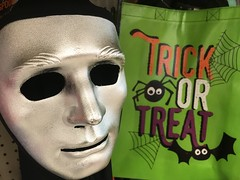 018FC276-0824-4C1C-B659-B04AA55BDBAC (komissarov_a) Tags: halloween pumpkin 2018 masks costumes trickortreaters music boys girls event fun performance outdoor people lens camera neworleans louisiana usa faces komissarova streetphotography rgb iphone7 police crowd incident gentlemen schools band boats neclaces souvenirs ledders drunk party dances frenchquarter seafood stcharles festival attractions tourists celebrities festive carnival alcohol throws beads beer jazz hospitality cups toys super festivities wedding bourbon royal jacksonsquare mississippi marblejesus harrahs casino riverboat oysters entertainment