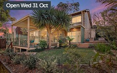 61 Rival Street, Kareela NSW