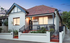 44 Windsor Road, Dulwich Hill NSW