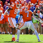 Clelin Ferrell Photo 5