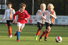 "HBC Voetbal • <a style=""font-size:0.8em;"" href=""http://www.flickr.com/photos/151401055@N04/31856331928/"" target=""_blank"">View on Flickr</a>"