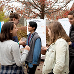 "<b>Harvest Festival</b><br/> CSC's Harvest Festival. October 27, 2018. Photo by Annika Vande Krol '19<a href=""//farm2.static.flickr.com/1952/31915979988_2d158e3119_o.jpg"" title=""High res"">&prop;</a>"