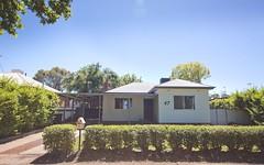 47 Kookora Street, Griffith NSW