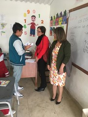 """visita a centros de practica  (3) • <a style=""""font-size:0.8em;"""" href=""""http://www.flickr.com/photos/158356925@N08/43018499270/"""" target=""""_blank"""">View on Flickr</a>"""