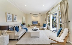 42 Blarney Avenue, Killarney Heights NSW