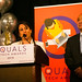 EQUALS in Tech Awards 2018, Yale Club, New York City, New York
