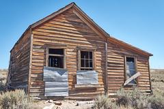2018-09-17-X-T2-DSCF3305 (Hans Merkl) Tags: bodieghosttown california unitedstates