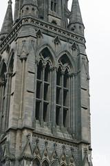 untitled-341.jpg (jonneymendoza) Tags: stokey ftwotw sigma londonphotographer church sonya7r3 sigma105art abstract oldbuildings igmasterpiece dalston windows closeup portaitperfection