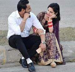 vashikaran love back totke5 (lovemantraupay) Tags: get your lost love back