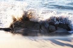 Lampaul-Plouarzel (bertrand.yvon1492) Tags: eau sea mer macro water photo picture focus photooftheday pictureoftheday sunset canon canonfrance bzh breizh lampaulplouharzel finistere bretagne bretagnetourisme visitelafrance france color colorful beautiful perfect