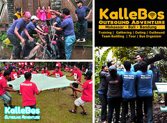 kallebos 10 (Master Surya) Tags: outbound malino makassar training gathering outing summercamp outboundmakassar outboundmalino outboundtraining outboundbali outboundbandung pantaibira bulukumba bali bandung