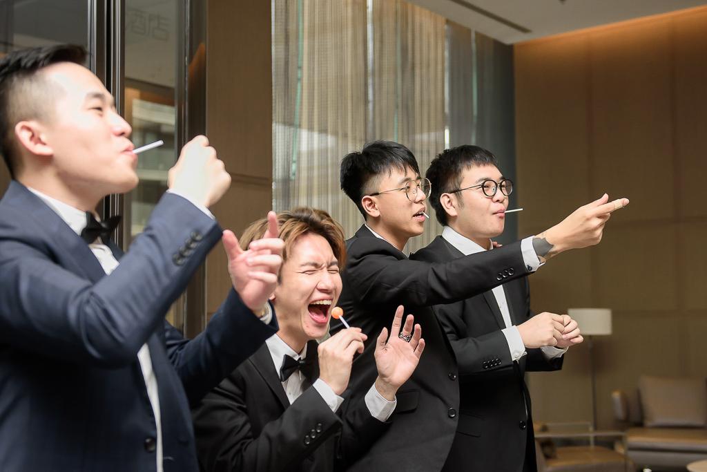 婚攝小勇, 小寶團隊, 台北婚攝, 萬豪, 萬豪婚宴, 萬豪婚攝,wedding day-023