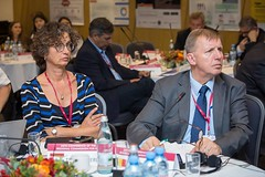 28th CONFERENCE of the OIE Regional Commission for Europe (OIE_Photos) Tags: regionalrepresentation regionalconference oie europe regional commission animalhealth animal welfare biosecurity amr
